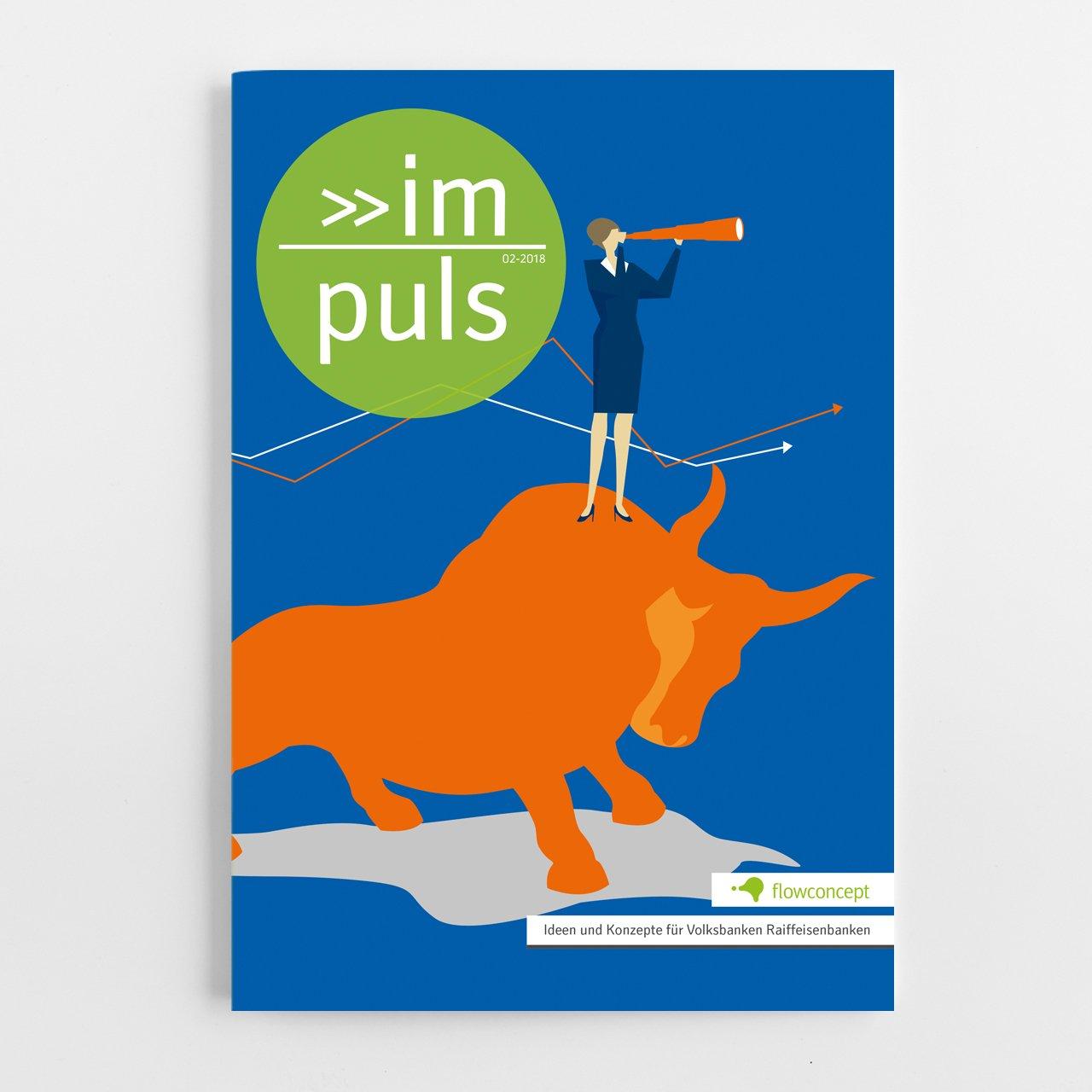 ImpulsMagazin 3/2018