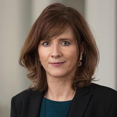 Andrea Schunk