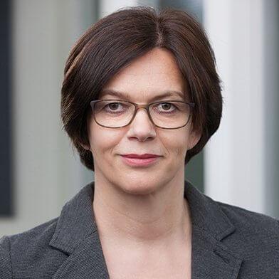 Gabriele Greenlee